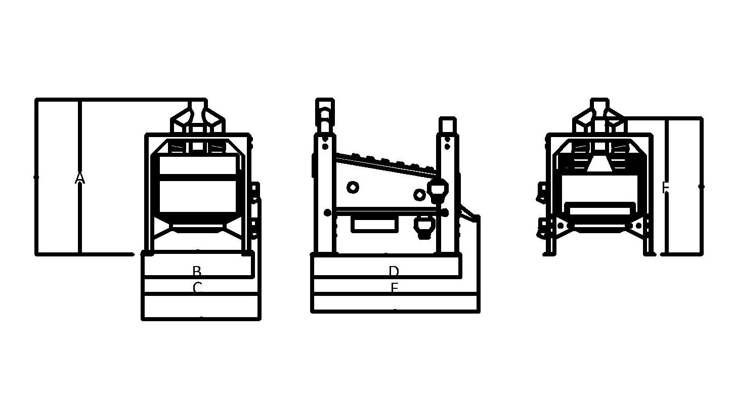 sarsakelekt